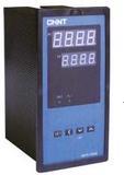 XMT-5000数字指示控制仪